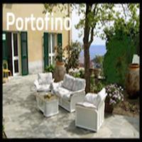 Portofino B&B Agriturismo