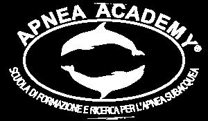logo_AA_DESAT