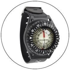 c_compass