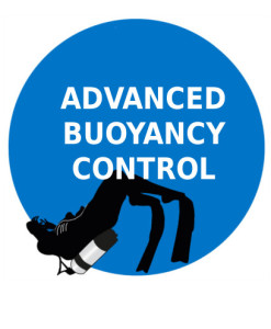 ADVANCEDBUOYANCY2