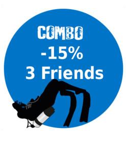 N3friendcomfo