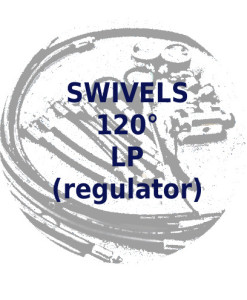 NNSWIVEL120REG