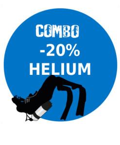 Ncomboelium