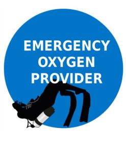 OXYGEN2