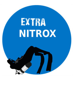 nEXTRANITROX