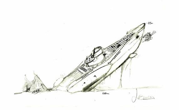 U-Boot-455-2