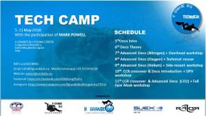 CORRECT2_LOCANDINA TECH CAMP